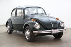 Volkswagen 1303 1971