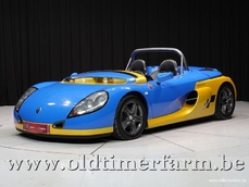 Renault Other 1997