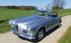 BMW 503 1959