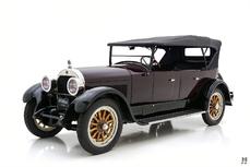 Cadillac V-63 1925