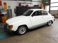 Saab Other 1979