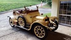 Talbot Other 1912