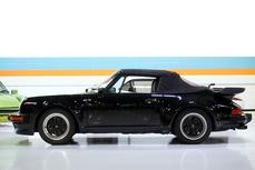 For sale Porsche 911 / 964 1989