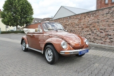 Till salu Volkswagen 1303 1977