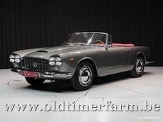 Lancia Flaminia 1967