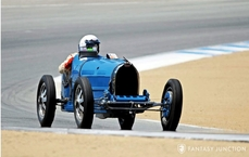 For sale Bugatti Typ 37 1928