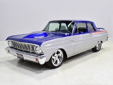 For sale Ford Falcon 1964