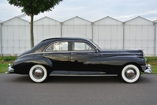 Packard Other 1947