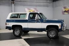 zu verkaufen Chevrolet Cheyenne 1979