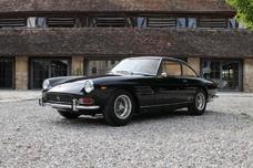 Ferrari 330 GT 1963