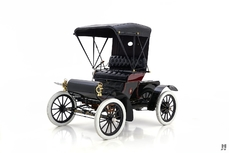 Oldsmobile Other 1904