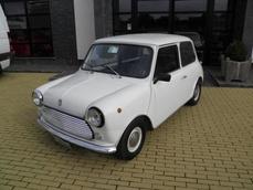 Mini 1000 1979