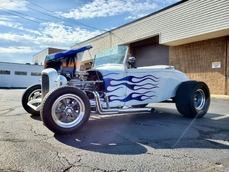 For sale Ford Roadster 1929