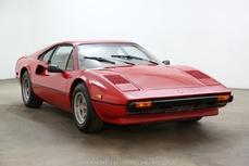 Ferrari 308 GTB 1977
