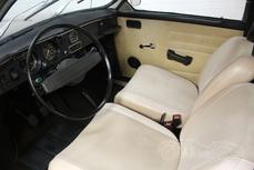 Saab 96 1973