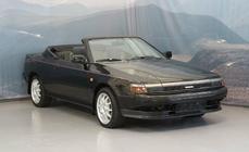 Toyota Celica 1988