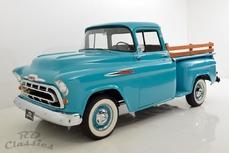Chevrolet 3100 1957