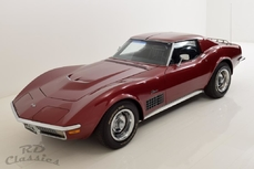 Chevrolet Corvette 1970