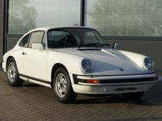 Porsche 911 2.7 1977