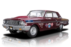 Ford Fairlane 1964