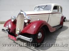 Talbot Other 1934