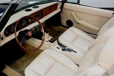 Fiat 124 1981