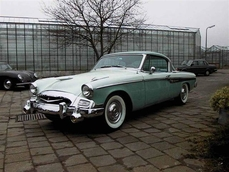 Studebaker Other 1955
