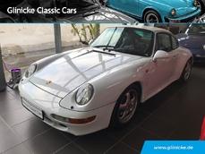 Porsche 911 / 993
