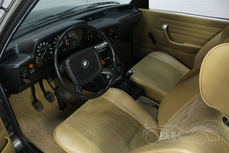 BMW 316 1975