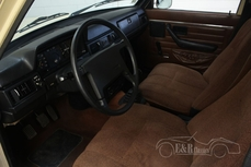 Volvo 245 1976