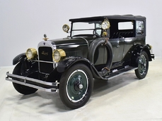 Other Other 1924