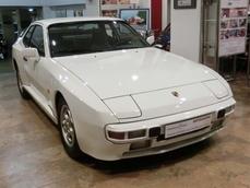 Porsche 944 1984