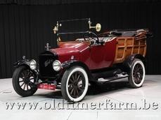 zu verkaufen Ford Model T 1925