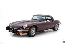 zu verkaufen Jaguar E-type XKE 1974