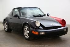 For sale Porsche 911 / 964 1993