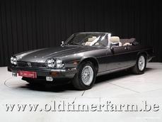 For sale Jaguar XJS 1991