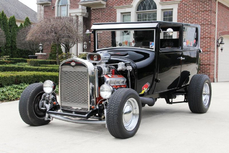 For sale Ford Other 1929