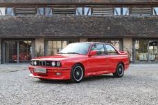 BMW M3 1982