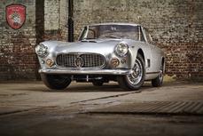 Maserati 3500GT 1960