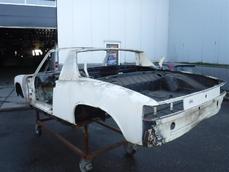 Porsche Other 1976