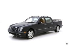 Mercedes-Benz Other 2000