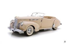 Packard 180 1941