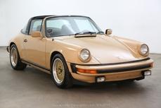 Porsche 911 1979