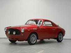 Fiat 1100 1956
