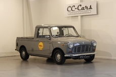 Mini Pick Up 1976