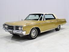 Dodge Monaco 1967