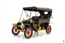 Buick Other 1908