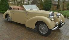 Bugatti Typ 37 1939