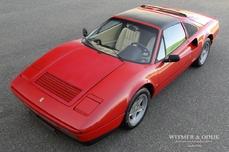 Ferrari 328 GTS 1987