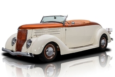 Ford Roadster 1936